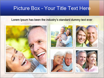 0000071598 PowerPoint Template - Slide 19