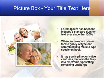 0000071598 PowerPoint Templates - Slide 20