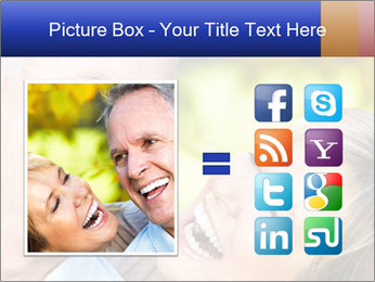 0000071598 PowerPoint Template - Slide 21