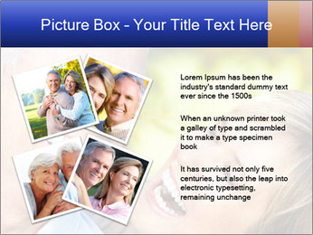 0000071598 PowerPoint Templates - Slide 23