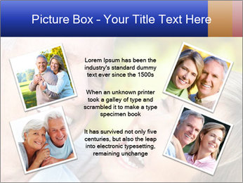 0000071598 PowerPoint Templates - Slide 24