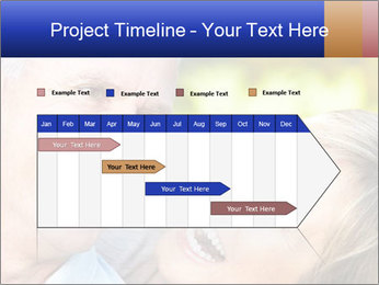 0000071598 PowerPoint Template - Slide 25