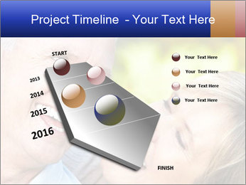 0000071598 PowerPoint Templates - Slide 26
