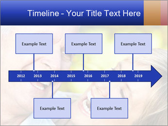 0000071598 PowerPoint Template - Slide 28