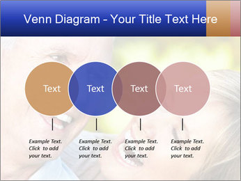 0000071598 PowerPoint Template - Slide 32