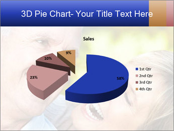 0000071598 PowerPoint Template - Slide 35