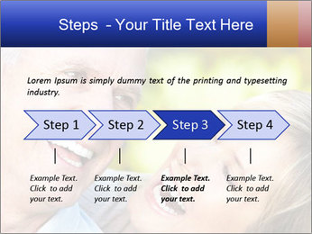 0000071598 PowerPoint Template - Slide 4