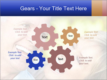 0000071598 PowerPoint Template - Slide 47