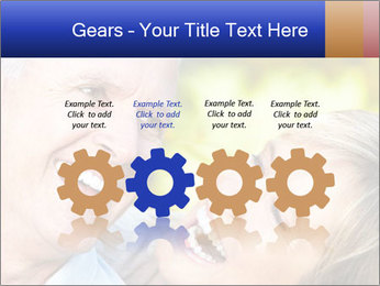 0000071598 PowerPoint Template - Slide 48