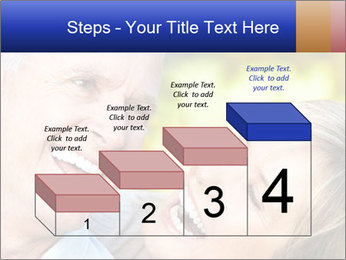 0000071598 PowerPoint Template - Slide 64