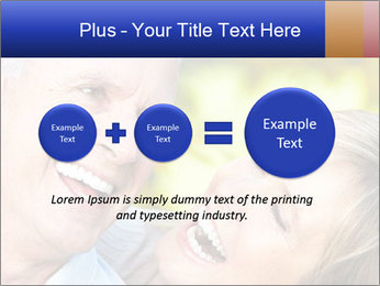 0000071598 PowerPoint Template - Slide 75