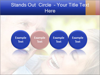 0000071598 PowerPoint Templates - Slide 76