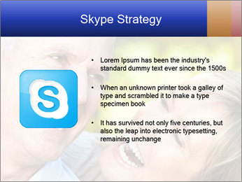 0000071598 PowerPoint Template - Slide 8