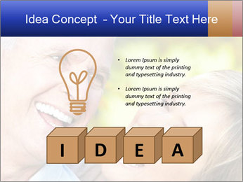 0000071598 PowerPoint Templates - Slide 80