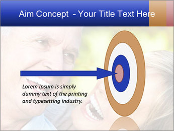 0000071598 PowerPoint Template - Slide 83