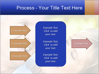 0000071598 PowerPoint Templates - Slide 85