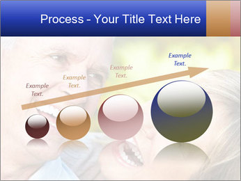 0000071598 PowerPoint Templates - Slide 87