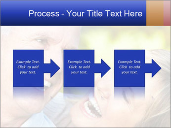 0000071598 PowerPoint Templates - Slide 88