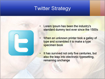 0000071598 PowerPoint Template - Slide 9