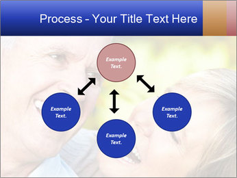 0000071598 PowerPoint Templates - Slide 91