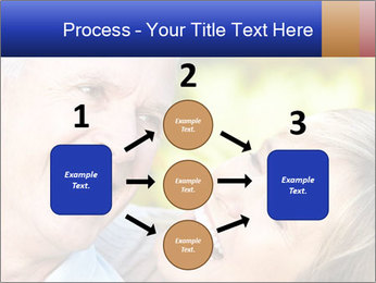 0000071598 PowerPoint Templates - Slide 92