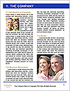 0000071598 Word Templates - Page 3