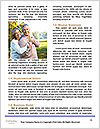 0000071598 Word Template - Page 4