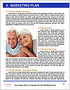 0000071598 Word Templates - Page 8