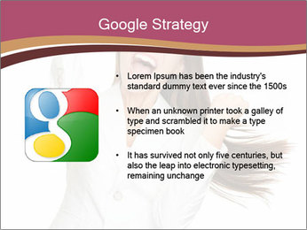 0000071599 PowerPoint Template - Slide 10