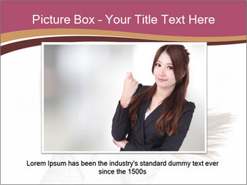 0000071599 PowerPoint Template - Slide 15