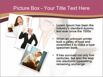 0000071599 PowerPoint Template - Slide 17