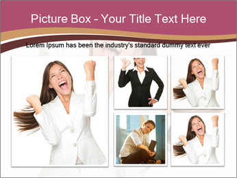 0000071599 PowerPoint Template - Slide 19