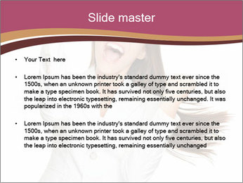 0000071599 PowerPoint Template - Slide 2