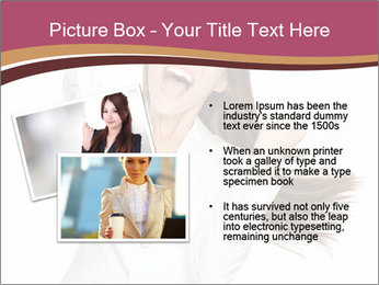 0000071599 PowerPoint Template - Slide 20