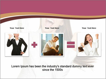 0000071599 PowerPoint Template - Slide 22