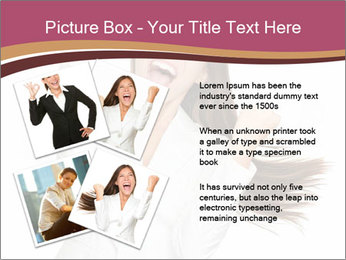 0000071599 PowerPoint Template - Slide 23