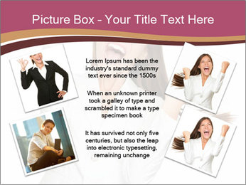 0000071599 PowerPoint Template - Slide 24