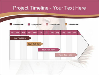 0000071599 PowerPoint Template - Slide 25