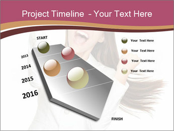 0000071599 PowerPoint Template - Slide 26