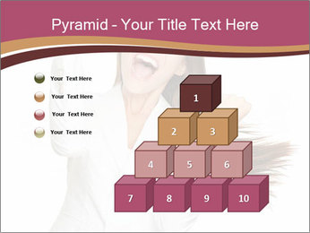 0000071599 PowerPoint Template - Slide 31