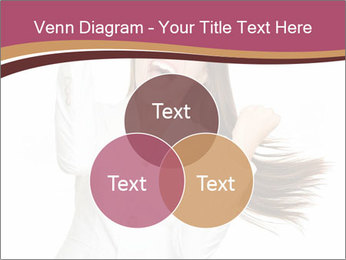 0000071599 PowerPoint Template - Slide 33