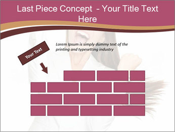0000071599 PowerPoint Template - Slide 46