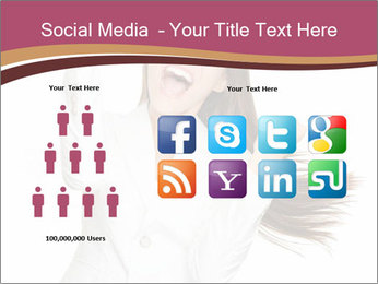 0000071599 PowerPoint Template - Slide 5