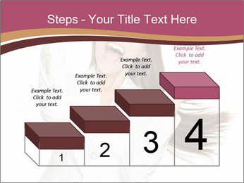 0000071599 PowerPoint Template - Slide 64