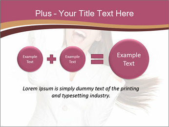 0000071599 PowerPoint Template - Slide 75