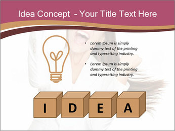 0000071599 PowerPoint Template - Slide 80