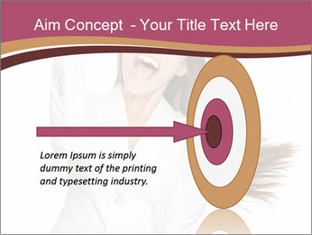 0000071599 PowerPoint Template - Slide 83