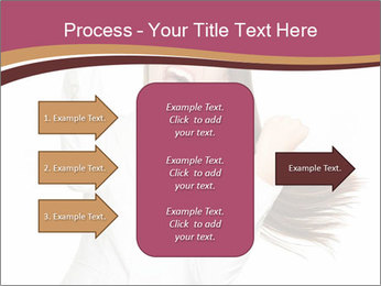 0000071599 PowerPoint Template - Slide 85