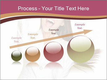 0000071599 PowerPoint Template - Slide 87