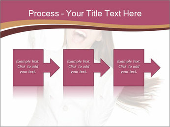 0000071599 PowerPoint Template - Slide 88